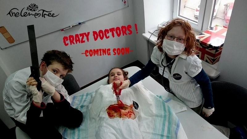 crazy-doctors